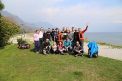 Gardasee_gruppe_1