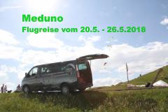Meduno_1