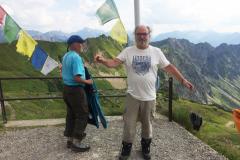 Nebelhorn_Woga