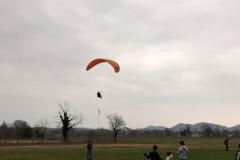 Jacky_Landung_2