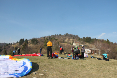 Oststartplatz6