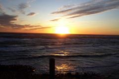 Sonnenuntergang_808