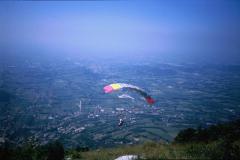 Bassano 1988 Woga + Offe
