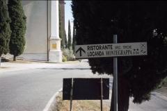 Bassano 1997
