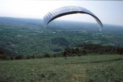 Bassano 2001 FreeX